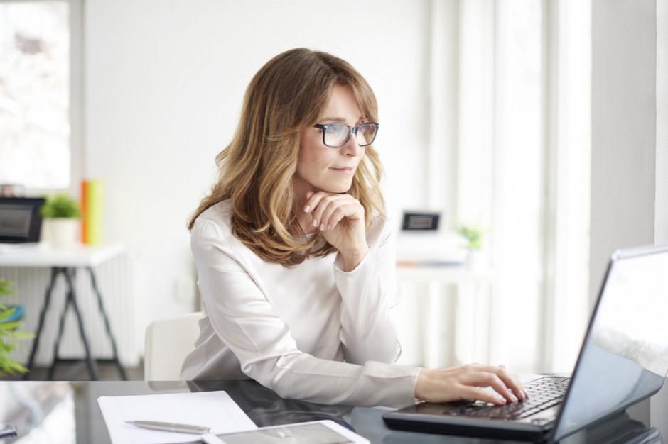 Pracodawcy mają coraz większe problemy ze znalezieniem pracowników
