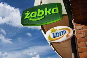 Żabka ze start-upem, który ma zrewolucjonizować zakupy spożywcze