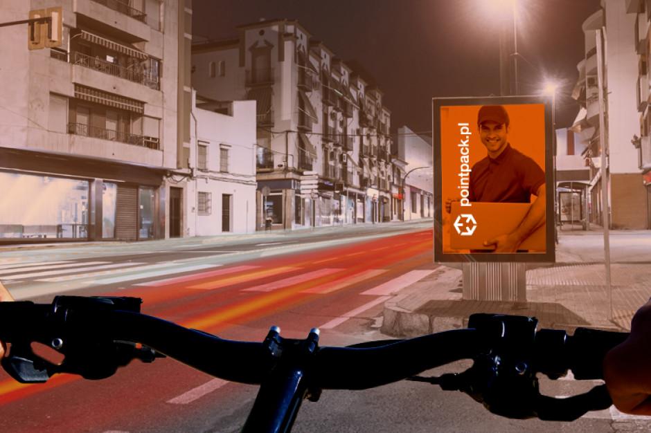 Ipopema: Pointpack utrzyma szybkie tempo powiększania sieci