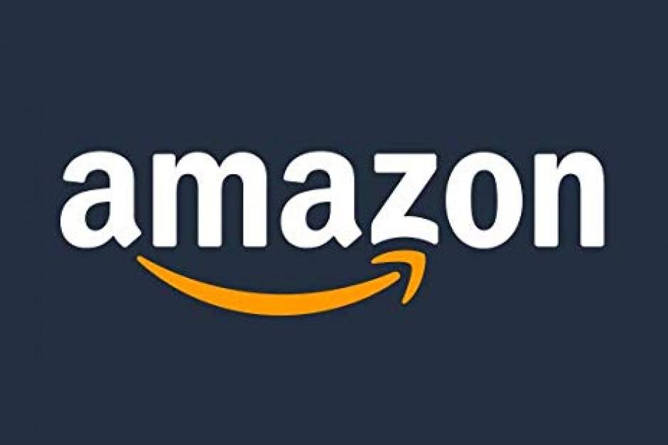 Amazon: Od 2012 r. zainwestowaliśmy w Polsce ponad 12 mld zł