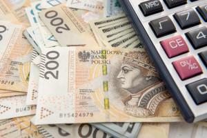 Rząd zajmie się zmianami podatkowymi w Polskim Ładzie