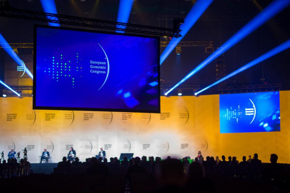 EEC 2021: InPost, Amazon, Empik, EY, Żabka i Maspex w debatach o konsumencie w nowej rzeczywistości