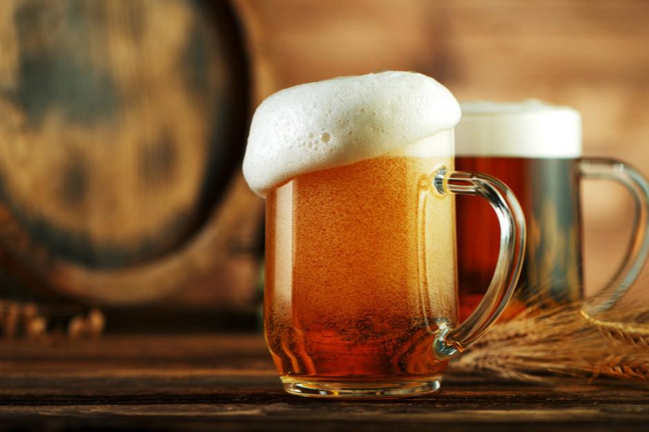 Rząd podniesie akcyzę na piwo?
