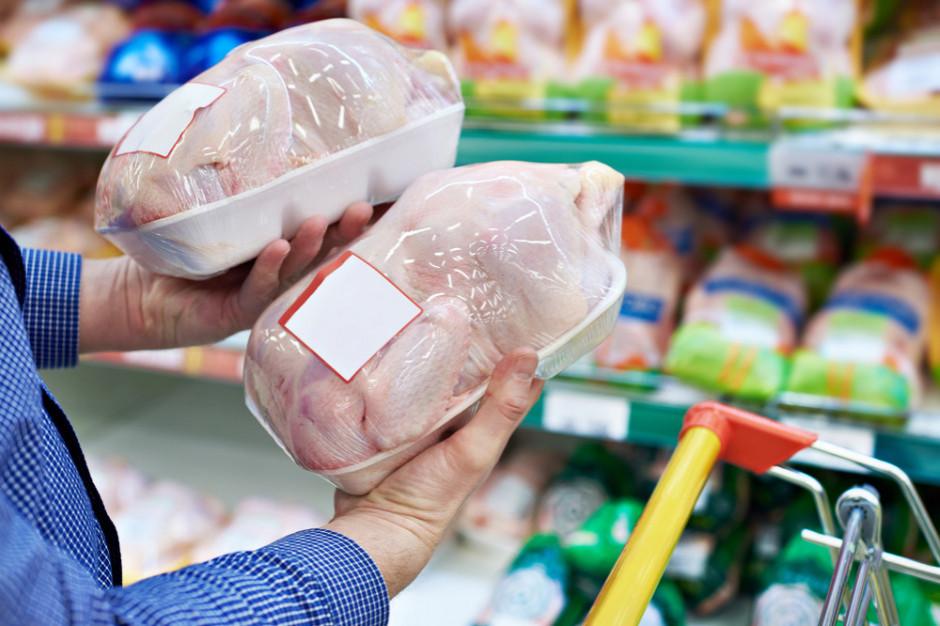 Branża mięsna: konsumenci coraz częściej wybierają polskie produkty