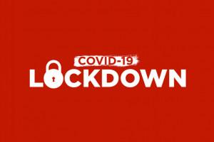Konsumenci i firmy spodziewają się kolejnego lockdownu