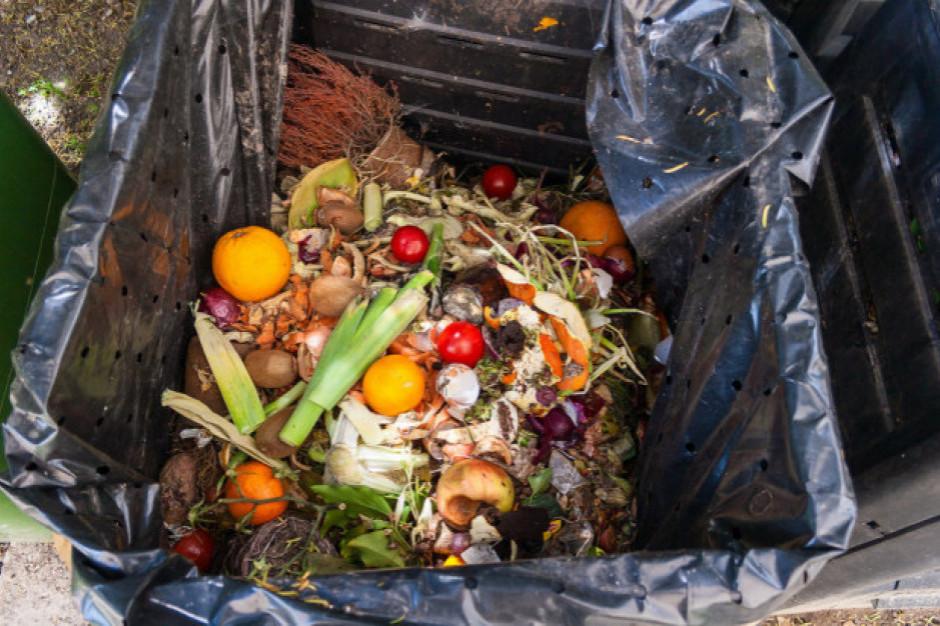 Najczęściej żywność marnują konsumenci
