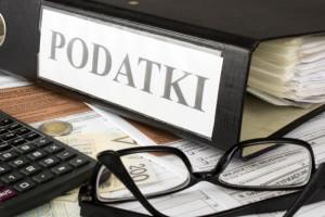 Ekspert: Zmiany podatkowe godzą w prawie każdego przedsiębiorcę