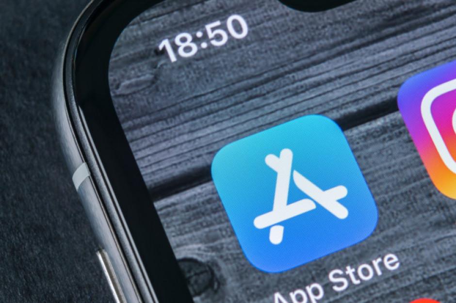 Apple musi rozluźnić zasady funkcjonowania sklepu z aplikacjami