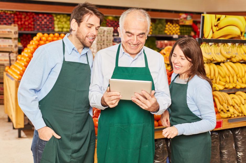 Co daje właścicielom sklepów współpraca z Eurocashem? Grupa postanowiła to zbadać