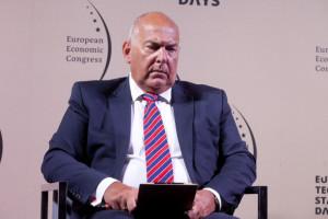 Minister finansów: Inflacja będzie spadać