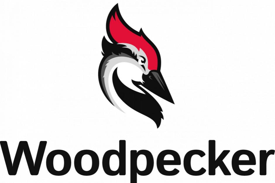 Giełdowy debiut spółki Woodpecker 14 września