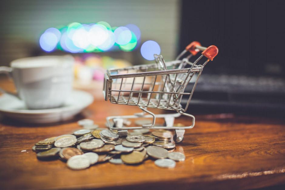 Dyrektywa Omnibus - jakie będą nowe obowiązki sklepów?