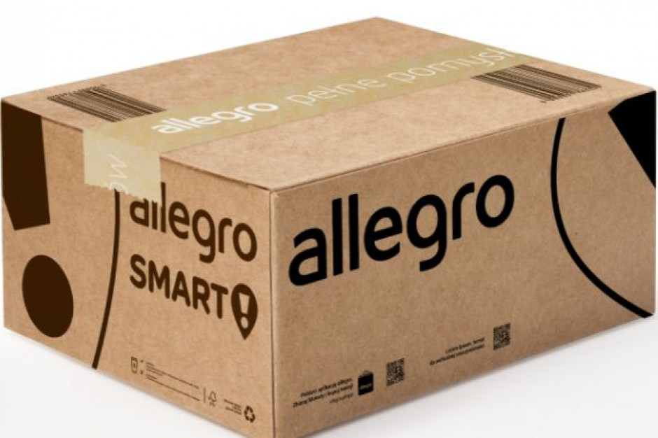 Mittu Sridhara zrezygnował z dołączenia do zarządu Allegro.pl