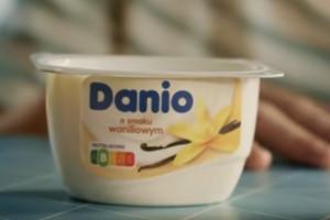 Ekspert: Danio bez Małego Głoda to dobry ruch