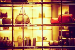 Pięć trendów, które wpłyną na rynek branży mody i dóbr luksusowych w 2021 roku