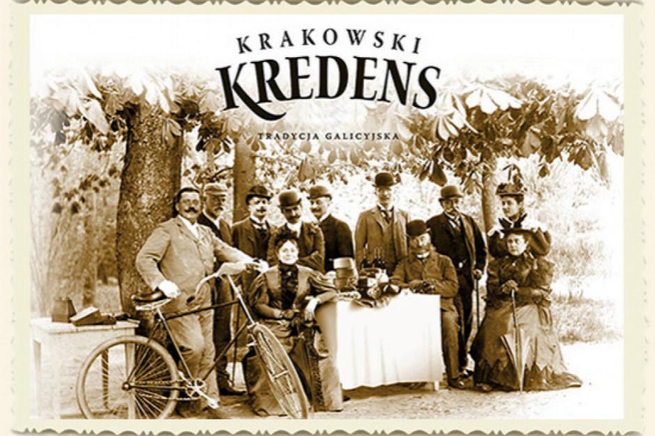 Sąd nie przychylił się do wniosku Immomok ws. Krakowskiego Kredensu