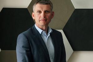 Adam Marciniak dołącza do zarządu CCC