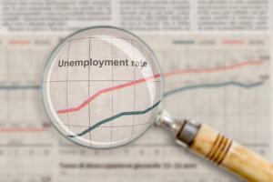 Dalsza regeneracja rynku pracy będzie stopniowa, fot. shutterstock
