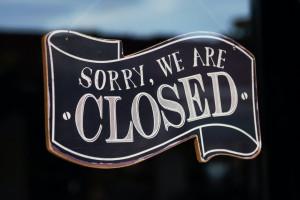 Sejm uchwalił ustawę uszczelniającą niedzielny zakaz handlu