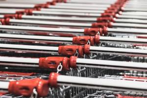 19 września, sklepy będą zamknięte, fot. unsplash/Alexandru Tugui