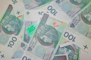 Na obecne emerytury w około 60 proc. składa się tzw. kapitał początkowy, fot. shutterstock