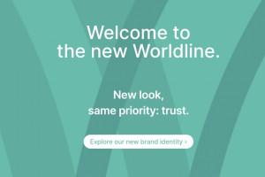 SIX Payment Services  przekształca się w Worldline, fot. za worldline.com
