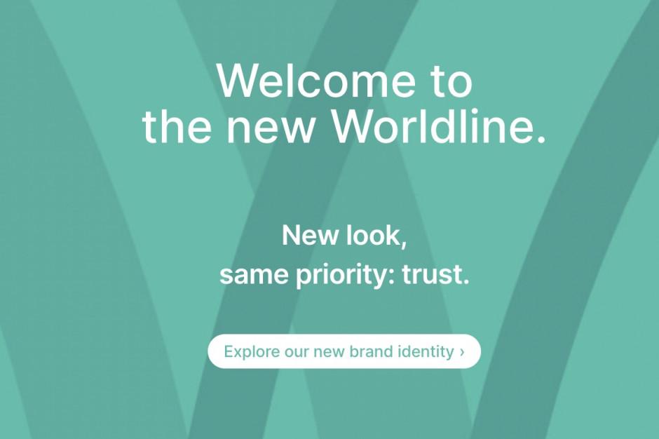 SIX Payment Services przekształca się w Worldline