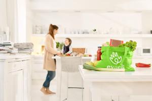 Carrefour i Everli rozszerzają współpracę; fot. materiały prasowe