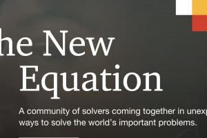 Firma doradcza PwC ogłosiła nową strategię The New Equation, fot. materiały prasowe