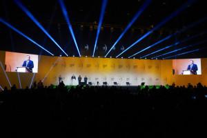 Wystartował Europejski Kongres Gospodarczy! Na uczestników czeka ponad sto debat