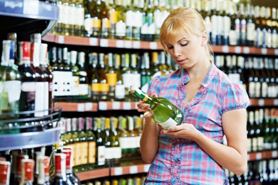 W gminach więcej wycofanych zezwoleń na sprzedaż alkoholu