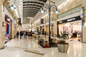 W Wilanowie i Piasecznie powstaną dwa centra handlowe