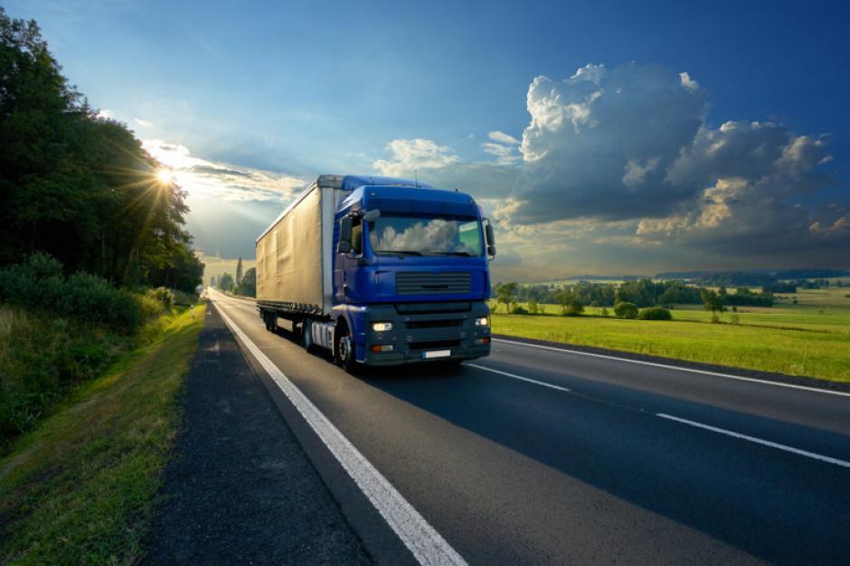 EEC 2021: Kluczowe są łańcuchy dostaw
