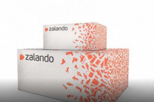 Zalando świętuje rok kategorii Pre-owned, fot. shutterstock