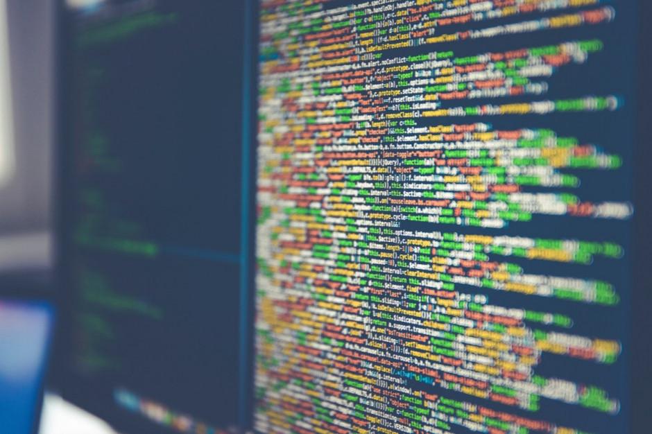 Handel: 3 na 4 przedsiębiorstwa planują wdrożenia IT