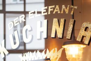 W restauracji Der Elefant, jak i  pozostałych lokalach Grupy Jarczyński, wszyscy pracownicy są zaszczepieni, fot. mat. pras.