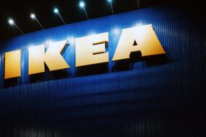 IKEA: W tym roku wszyscy dowiedzieliśmy się, że dom jest ważniejszy niż kiedykolwiek w przeszłości, fot. unsplash.com