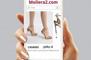 Modern Commerce finalizuje przejęcie