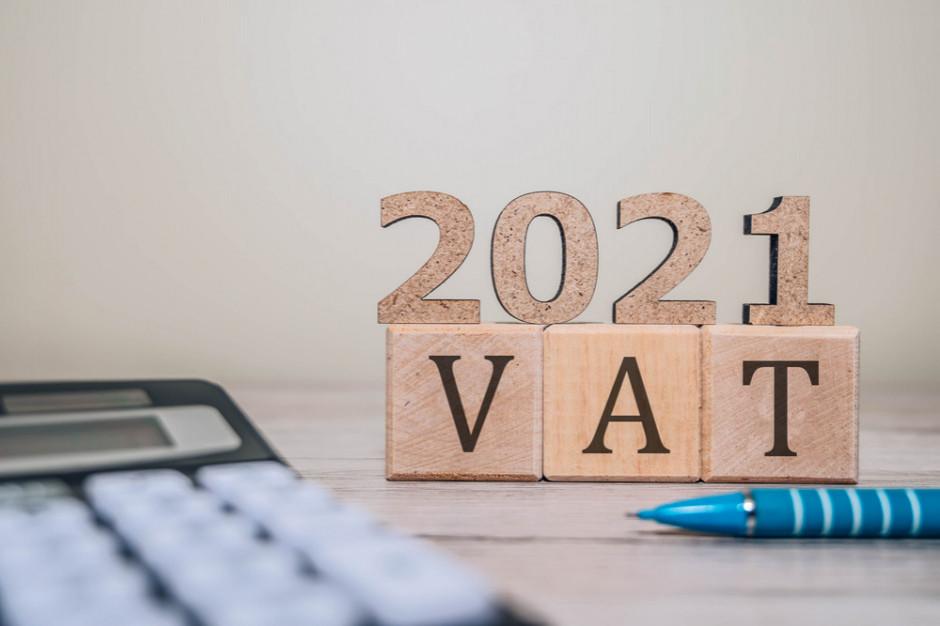 Premier: dzięki uszczelnieniu VAT do budżetu trafia teraz o ok. 100 mld zł więcej