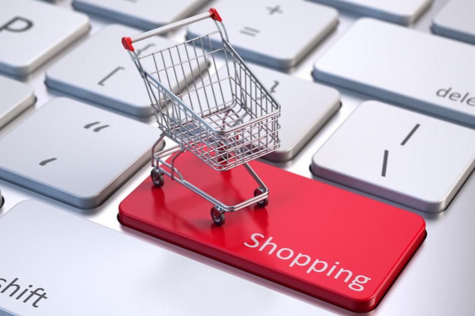 Jak wejść na rynek e-commerce w 2021 roku?