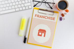 fot. franczyza franczyzie nierówna, shutterstock