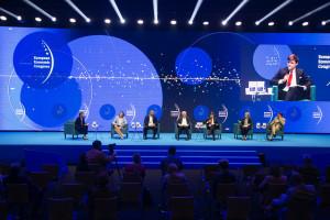"""EEC 2021: Obywatel i konsument w czasach """"nowej normalności"""" (pełna relacja)"""