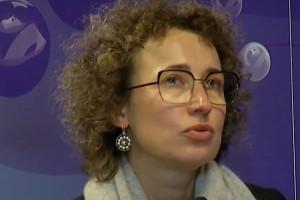 Natalia Hatalska: Skupmy się na wartościach