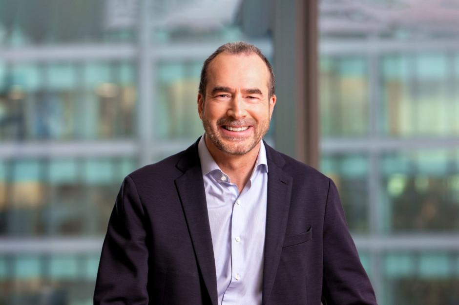 Właściciel Castoramy ze wzrostem sprzedaży e-commerce o 21 proc.