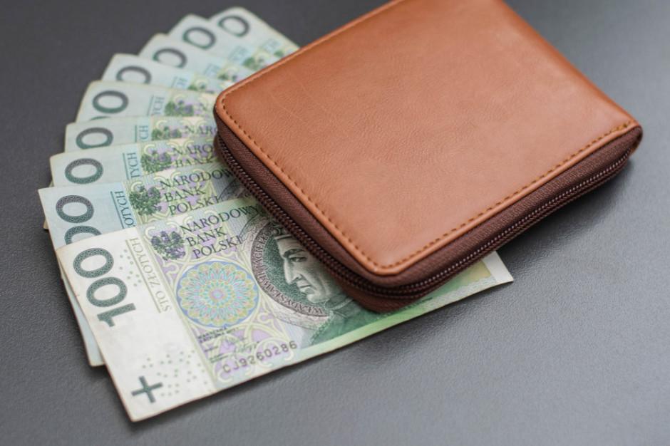 RPP oczekuje niższej inflacji w 2022 roku