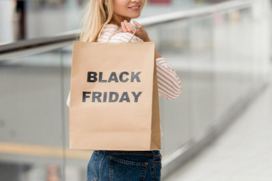 Shoper: Black Friday impulsem do większych zmian