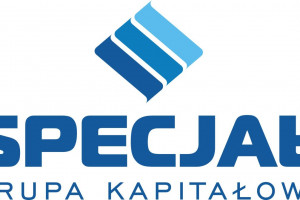Grupa Kapitałowa Specjał posiada19 oddziałów zlokalizowanych na terenie całego kraju, ponad 10.200 sklepów franczyzowych. Fot. materiały prasowe