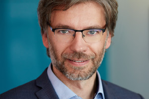 fot. Piotr Frankowski, SAS Institute