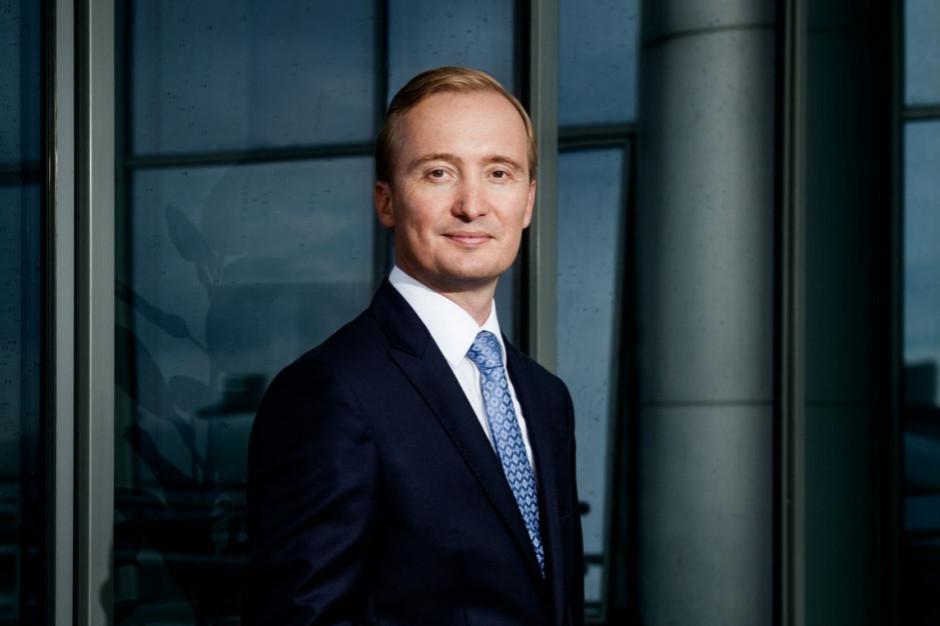 Eurocash: Podatek od korporacji to prezent dla dużych sieci handlowych