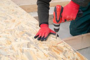 Jak rosły w sklepach ceny materiałów budowlanych?